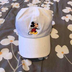 Disney Cap 🧢